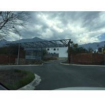 Foto de terreno habitacional en venta en, valle del barreal, santiago, nuevo león, 2004226 no 01