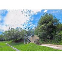 Foto de terreno habitacional en venta en  , bosque residencial, santiago, nuevo león, 2762843 No. 01