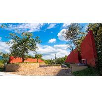 Foto de terreno habitacional en venta en  , bosque residencial, santiago, nuevo león, 2984522 No. 01
