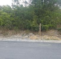Foto de terreno habitacional en venta en  , bosque residencial, santiago, nuevo león, 3267176 No. 01