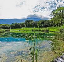 Foto de terreno habitacional en venta en  , bosque residencial, santiago, nuevo león, 3525102 No. 01