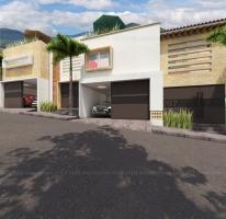 Foto de casa en venta en, bosque san felipe, oaxaca de juárez, oaxaca, 781279 no 01