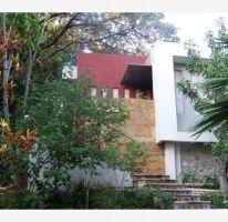 Foto de casa en venta en bosque san isidro sur 105, bosques de san isidro, zapopan, jalisco, 1898282 no 01