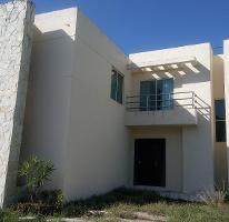 Foto de casa en renta en bosque tabachines 0, los encinos, altamira, tamaulipas, 2414988 No. 01