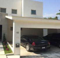Foto de casa en venta en, bosquencinos 1er, 2da y 3ra etapa, monterrey, nuevo león, 1597335 no 01
