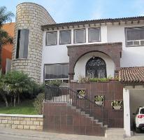 Foto de casa en venta en  , bosquencinos 1er, 2da y 3ra etapa, monterrey, nuevo león, 4560895 No. 01