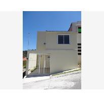 Foto de casa en venta en bosques 01, coacalco, coacalco de berriozábal, méxico, 2695219 No. 01