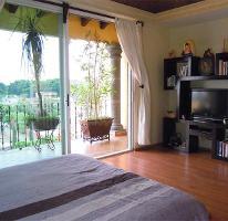 Foto de casa en venta en bosques 12, bosques de cuernavaca, cuernavaca, morelos, 0 No. 01