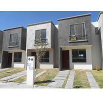 Foto de casa en renta en  , zona este milenio iii, el marqués, querétaro, 1702518 No. 01
