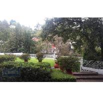Foto de casa en venta en bosques de alerces , bosque de las lomas, miguel hidalgo, distrito federal, 2759329 No. 01