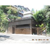 Foto de casa en venta en  , bosques de las lomas, cuajimalpa de morelos, distrito federal, 537253 No. 01