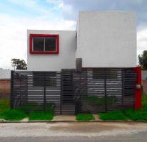 Foto de casa en venta en bosques de amalucan 1, del valle, puebla, puebla, 2379630 no 01