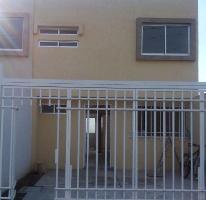 Foto de casa en venta en  , bosques de amalucan 2da sección, puebla, puebla, 3473440 No. 01