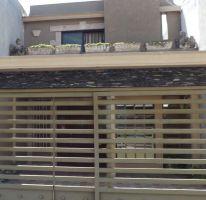 Foto de casa en venta en, bosques de anáhuac, san nicolás de los garza, nuevo león, 2387828 no 01