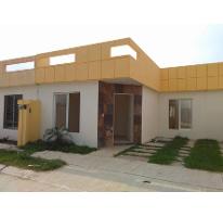 Foto de casa en venta en, bosques de araba, centro, tabasco, 1933574 no 01