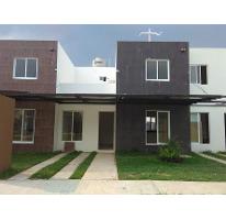 Foto de casa en venta en  , bosques de araba, centro, tabasco, 2257777 No. 01
