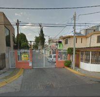 Foto de departamento en venta en, bosques de aragón, nezahualcóyotl, estado de méxico, 1360763 no 01