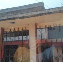 Foto de casa en venta en, bosques de aragón, nezahualcóyotl, estado de méxico, 1596958 no 01