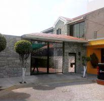 Foto de casa en venta en, bosques de aragón, nezahualcóyotl, estado de méxico, 2020466 no 01