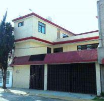 Foto de casa en venta en, bosques de aragón, nezahualcóyotl, estado de méxico, 2069476 no 01
