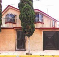 Foto de casa en venta en, bosques de aragón, nezahualcóyotl, estado de méxico, 2077646 no 01