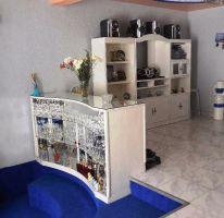 Foto de casa en venta en, bosques de aragón, nezahualcóyotl, estado de méxico, 2237976 no 01