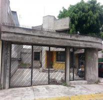 Foto de casa en venta en, bosques de aragón, nezahualcóyotl, estado de méxico, 2308303 no 01
