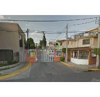 Foto de departamento en venta en  , bosques de aragón, nezahualcóyotl, méxico, 1360763 No. 01