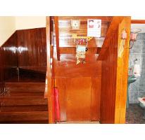 Foto de casa en venta en, ampliación ciudad lago, nezahualcóyotl, estado de méxico, 2055272 no 01
