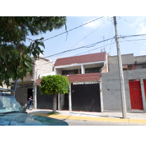 Foto de casa en venta en  , bosques de aragón, nezahualcóyotl, méxico, 2280511 No. 01