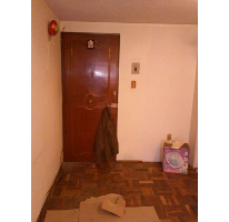 Foto de departamento en venta en  , bosques de aragón, nezahualcóyotl, méxico, 2328598 No. 01