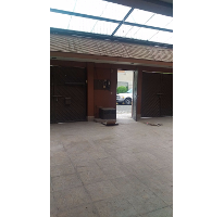Foto de casa en venta en, bosques de aragón, nezahualcóyotl, estado de méxico, 2368756 no 01