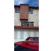 Foto de casa en venta en  , bosques de aragón, nezahualcóyotl, méxico, 2485649 No. 01