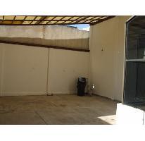 Foto de casa en venta en  , bosques de aragón, nezahualcóyotl, méxico, 2489294 No. 02
