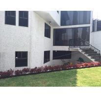 Foto de casa en venta en  , bosques de aragón, nezahualcóyotl, méxico, 2495161 No. 01