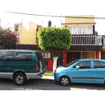 Foto de casa en venta en  , bosques de aragón, nezahualcóyotl, méxico, 2788360 No. 01