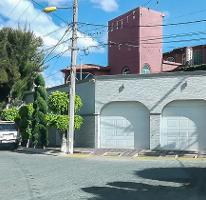 Foto de casa en venta en  , bosques de aragón, nezahualcóyotl, méxico, 4283182 No. 01