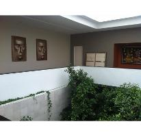 Foto de casa en venta en bosques de avellanos 00, bosque de las lomas, miguel hidalgo, distrito federal, 2660043 No. 06