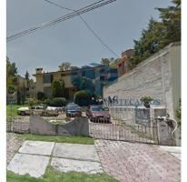 Foto de casa en venta en bosques de bohemia 12 20, bosques del lago, cuautitlán izcalli, méxico, 3761773 No. 01