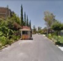 Foto de casa en venta en bosques de bohemia 15, bosques del lago, cuautitlán izcalli, méxico, 0 No. 01