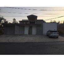 Foto de casa en venta en  , bosques del lago, cuautitlán izcalli, méxico, 2990953 No. 01