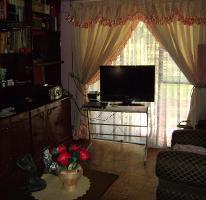 Foto de casa en venta en bosques de bohemia 95 , bosques del lago, cuautitlán izcalli, méxico, 4019706 No. 02