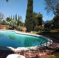 Foto de casa en venta en bosques de bolognia 1 , bosques del lago, cuautitlán izcalli, méxico, 0 No. 01