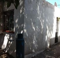 Foto de casa en venta en bosques de bolognia 14, bosques del lago, cuautitlán izcalli, méxico, 0 No. 01
