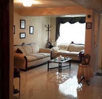 Foto de casa en venta en bosques de bolognia 15 , bosques del lago, cuautitlán izcalli, méxico, 2494324 No. 01