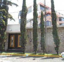 Foto de casa en venta en bosques de bolognia 4 1, bosques del lago, cuautitlán izcalli, estado de méxico, 2386359 no 01