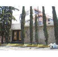Foto de casa en venta en bosques de bolognia 4 1, bosques del lago, cuautitlán izcalli, méxico, 2386359 No. 01