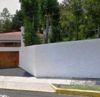 Foto de casa en venta en bosques de bolognia 6 1, bosques del lago, cuautitlán izcalli, estado de méxico, 2066620 no 01