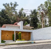 Foto de casa en venta en bosques de bolognia 6 , bosques del lago, cuautitlán izcalli, méxico, 0 No. 01