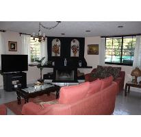 Foto de casa en venta en bosques de bolognia 8 23, bosques del lago, cuautitlán izcalli, méxico, 2645666 No. 02